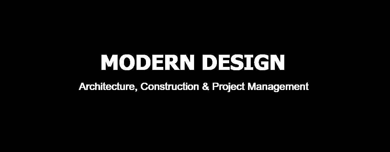 Modern-Design-Overlay Honlapkészítés