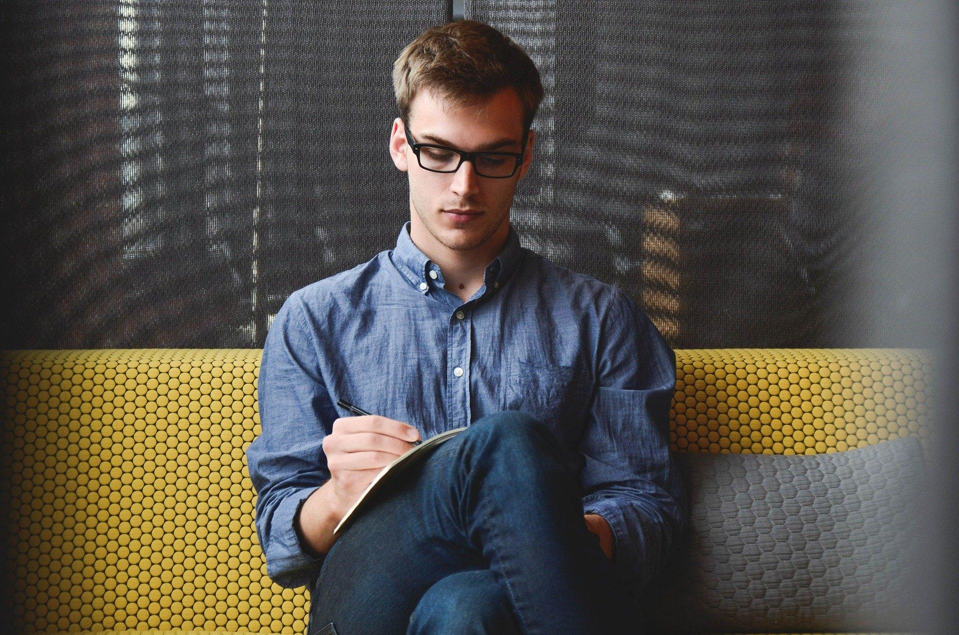 Careers Vision ERP