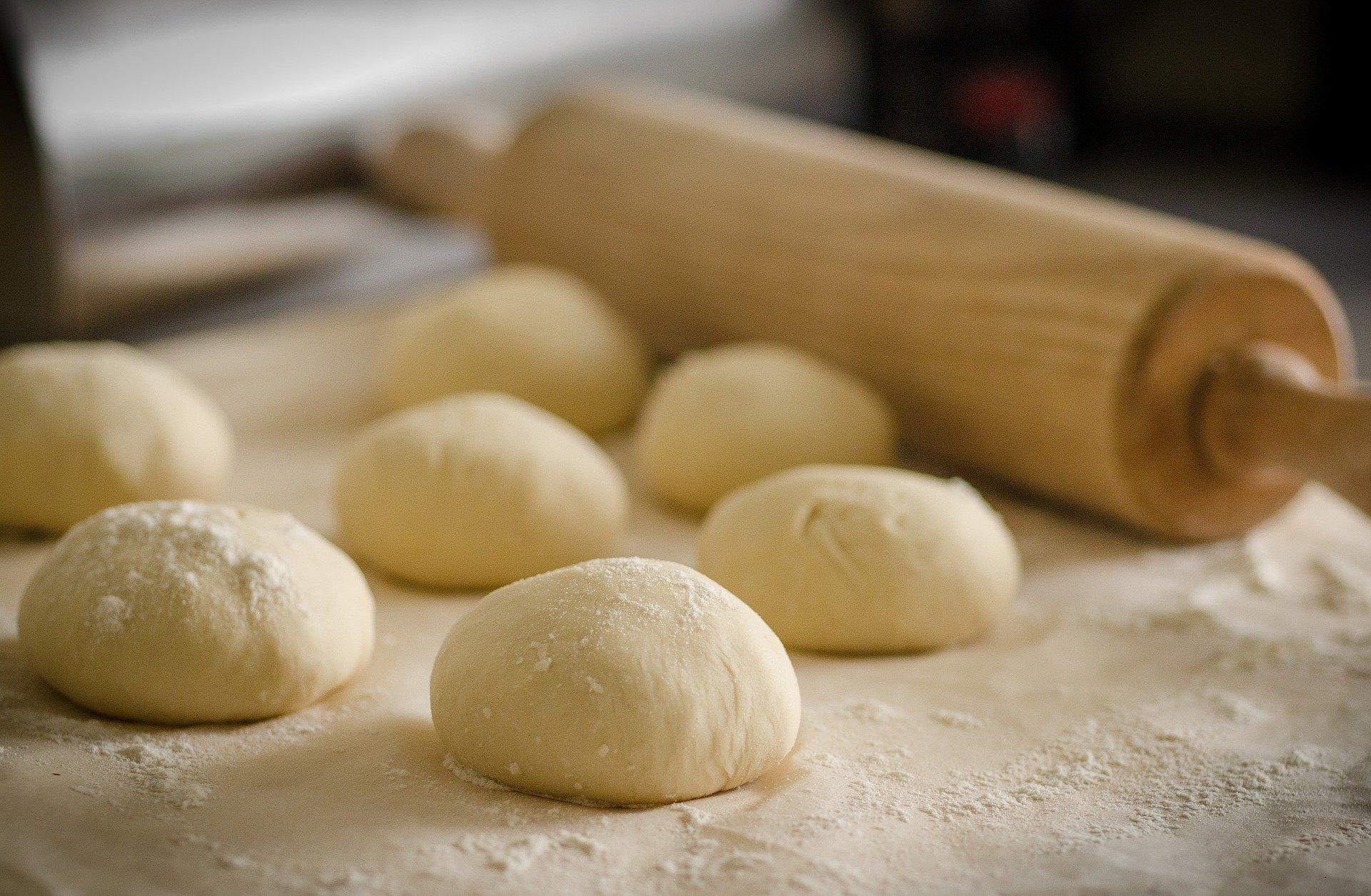 dough-943245_1920 Honlapkészítés